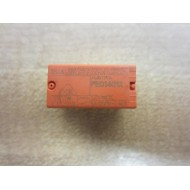 Schrack PEO14012 Power Relay 5 Pin 5A//250V