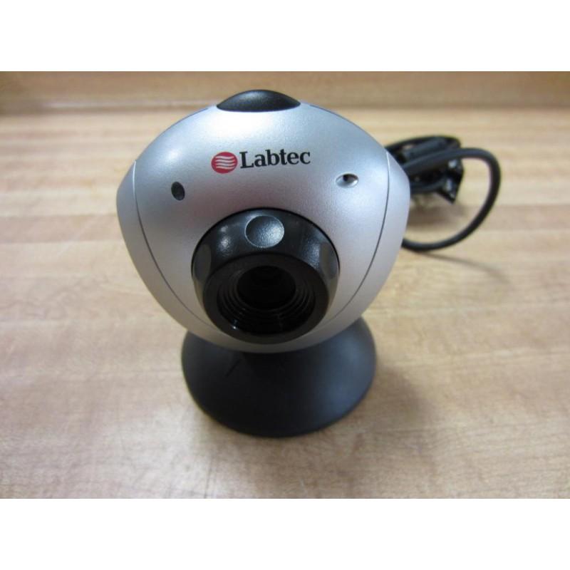 Labtec V Uam32 Vuam32 Webcam Pro  30fps