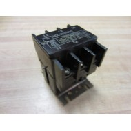Arrow Hart ACC230U10 Contactor 35A 600VAC - Used