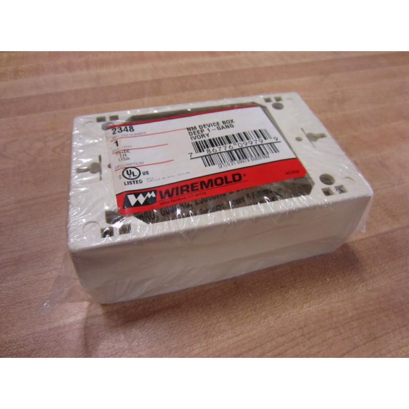 Berühmt Wiremold 700 Serie Teile Bilder - Elektrische Schaltplan ...