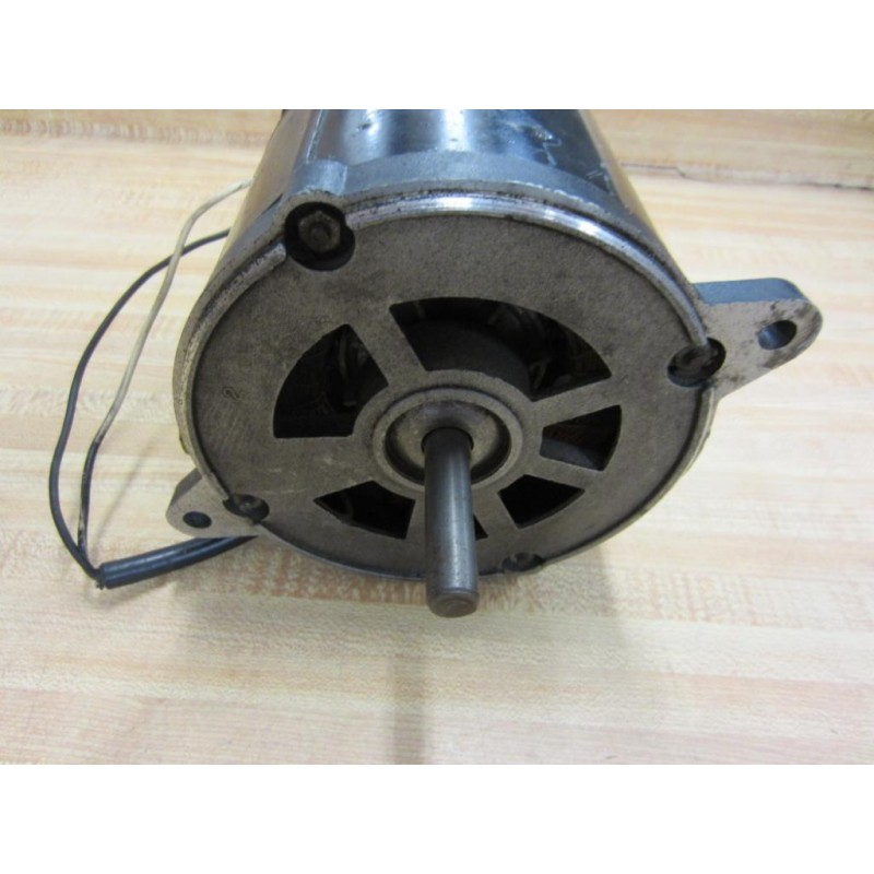 Marathon electric jpm48s34s308a n jpm48s34s308an motor for Used industrial electric motors
