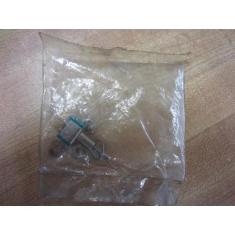 Electro 6A 125V 3A 250V 6A125V3A250V Toggle Switch