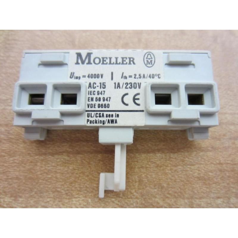 mueller pkz 2 control panel wiring diagram star delta