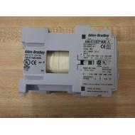 Allen Bradley 100-C12DJ400 Contactor  100-C12D*400 - Used