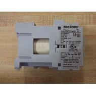 Allen Bradley 100-C12ZJ400 Contactor  100-C12Z*400 - Used