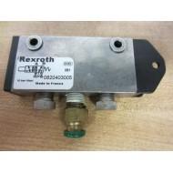 Rexroth Bosch (2) - Mara Industrial