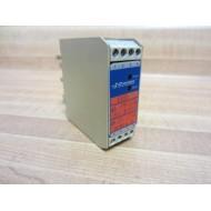 Conax Buffalo DRT41 PT-100 Transmitter -