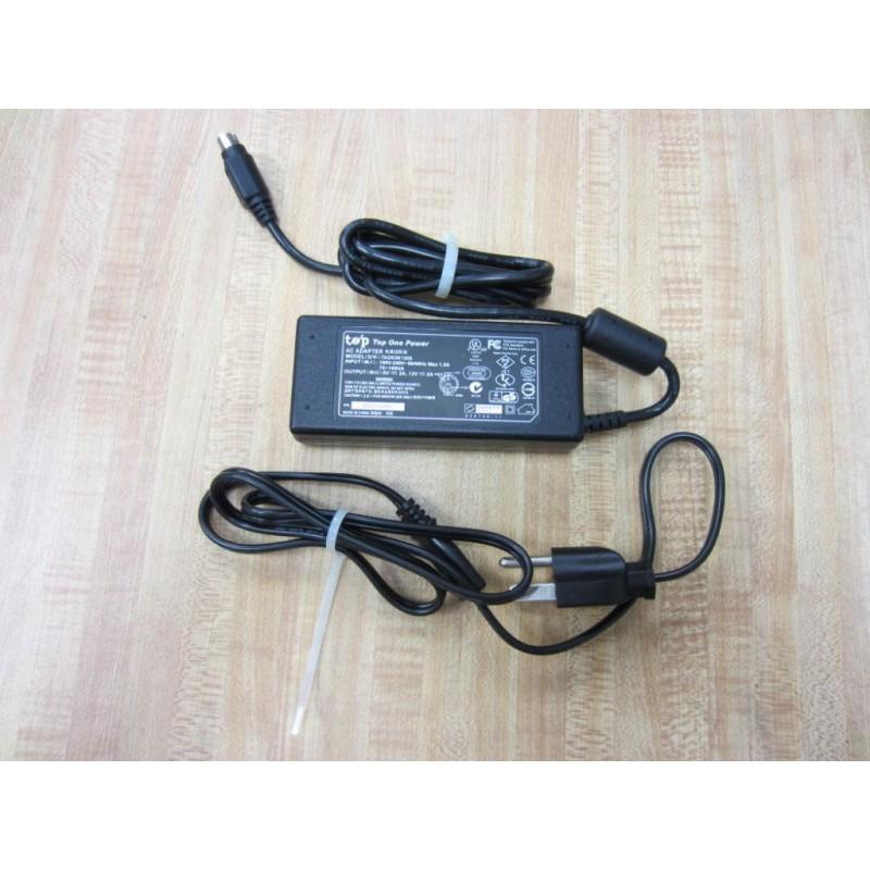 adaptec 2177400 acs 100 usb 2 0 hard drive enclosure kit used rh maraindustrial com