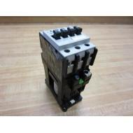 Siemens 3TF3200-0B..-Z Contactor 3TF32000B - Used