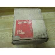 NEW Old Stock ~ Genuine GEMLINE  Cold Control GC509