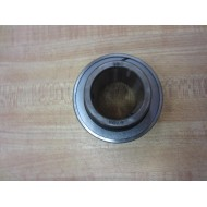 GBC 8709 8708 General Bearing - New No Box