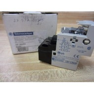 SCHNEIDER ELECTRIC LB1-LB03P17 USED TESTED CLEANED LB1LB03P17