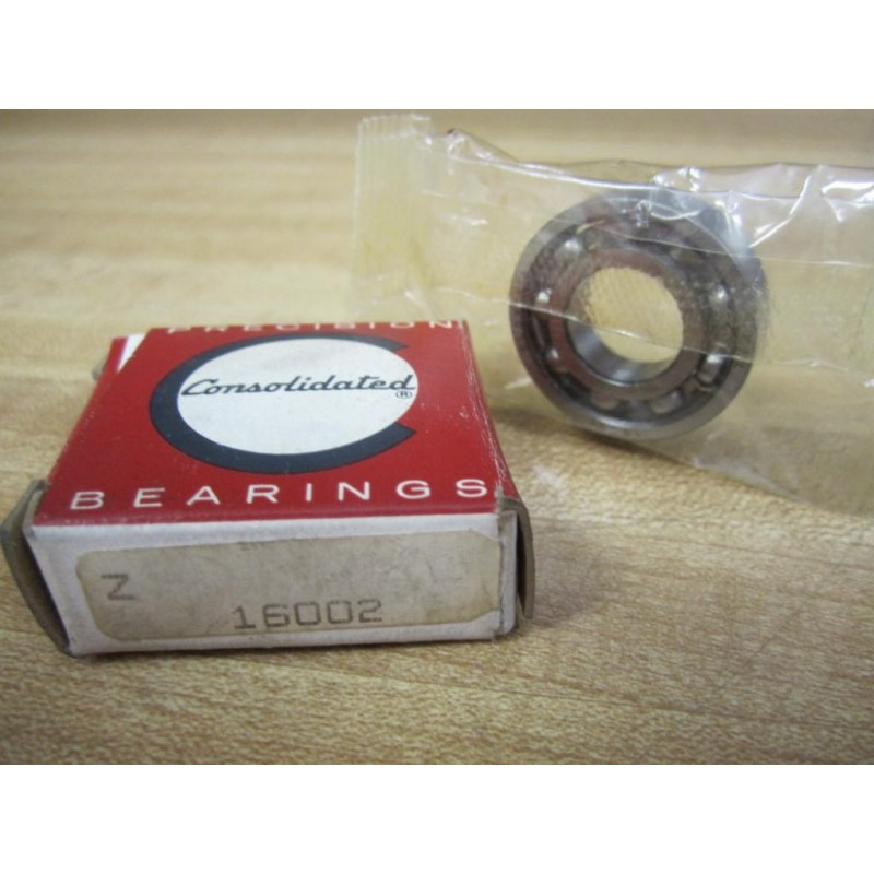 https://maraindustrial.com/cart/211144-thickbox_default/consolidated-bearings-16002-ball-bearing-z16002.jpg