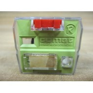 Releco mara industrial releco c3 a 30 relay c3a30 ch 3076 used publicscrutiny Images