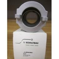 Schaltbau G42-ST Plug Shell 11412444159
