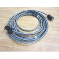 Belden 613900-S Computer Cable E108996 - New No Box