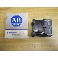 Allen Bradley 100-A09ND3 Contactor 100A09ND3 Series B