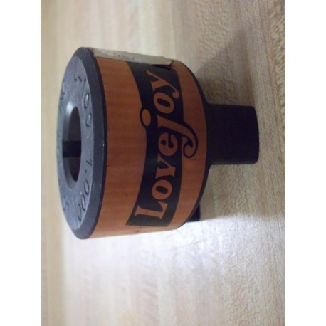 Lovejoy L-100 Coupling 1 000 1