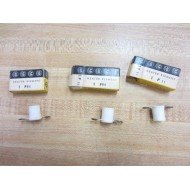 Allen Bradley P11 Overload Relay Heater Element Coil (Pack of 3)