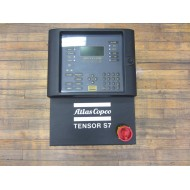 atlas copco 2101s7115r controller 2101s7115r housing only new no box atlas copco mara industrial  at mifinder.co