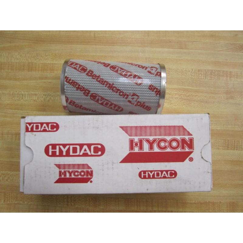 hydac 01250493 filter 0330 d 010 bn4hc mara industrial
