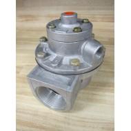 Goyen controls mara industrial goyen controls 4024 diaphragm solenoid valve model 4024 new no box ccuart Gallery