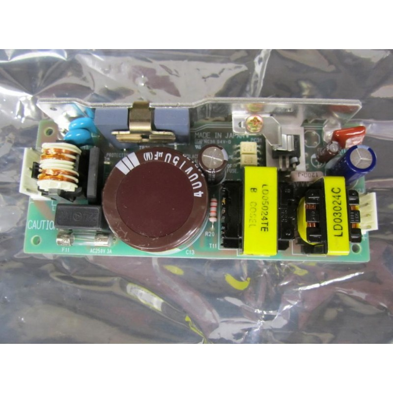 Cosel Lda30f 24 Power Supply Board Nc3r 94v 0 New No Box