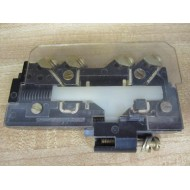Westinghouse 1228693 Contact Block - New No Box