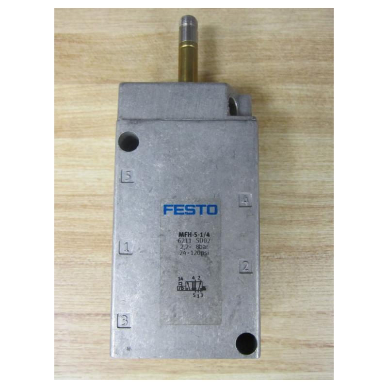 10Pcs AMC7150 1.5A Power Led Driver New Ic fn