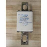 Genuine Honda 08V67-SZA-1D030 Back-Up Sensor Harness