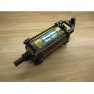 Schrader Bellows B80135230 Cylinder Cylinder Only - New No Box