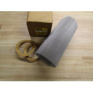 Parker 922972 Hydraulic Filter