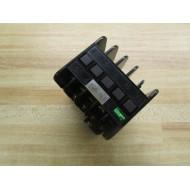 Fuji Electric SRC 3631-5-1 Magnetic Contactor - New No Box