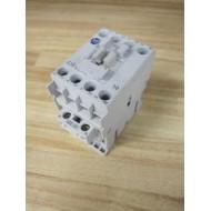 Allen Bradley 100-C12*10 Contactor - New No Box