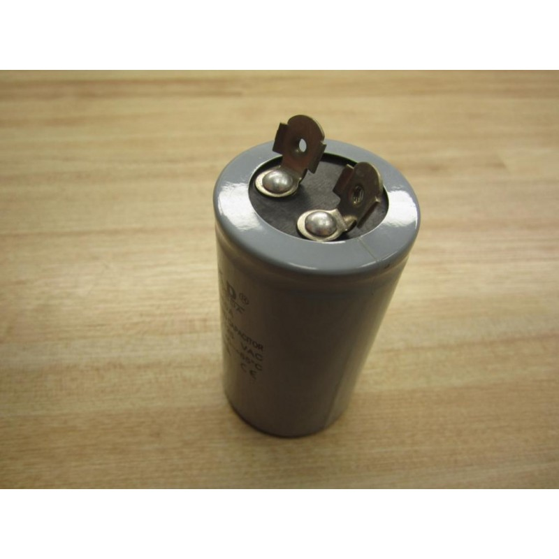 Jkd Cd60a Motor Starting Capacitor New No Box Mara
