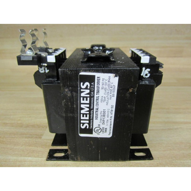 siemens kt8150 transformer missing fuse block new no box siemens kt8150 transformer missing fuse block new no box mara fuse box transfer switch at aneh.co