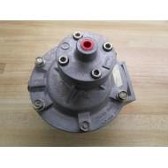 Goyen controls mara industrial goyen controls rca45t000 diaphragm valve new no box ccuart Gallery