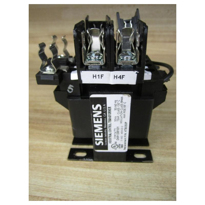 siemens kt8050p transformer cracked fuse holder new no box siemens kt8050p transformer cracked fuse holder new no box fuse box transfer switch at aneh.co