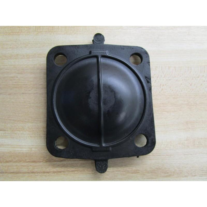 Itt 687 diaphragm valve mara industrial itt 687 diaphragm valve ccuart Gallery