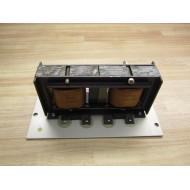 Barber Colman 26062-4807608 Transformer -