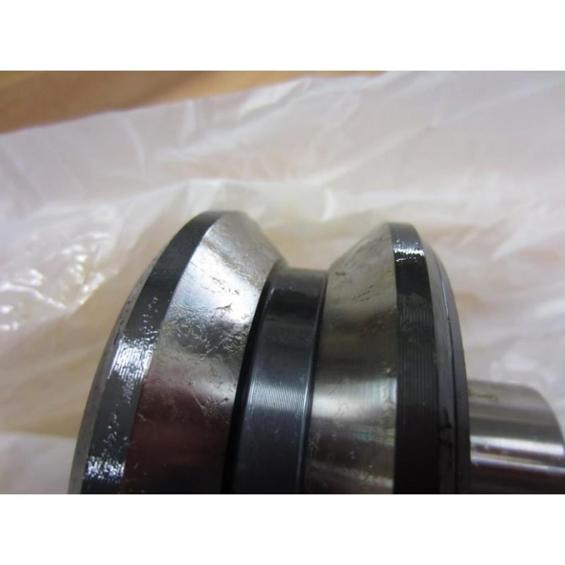 Gudel 900725 FR 25 Roller - Mara Industrial