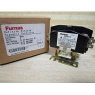 Furnas 45DA20AH Magnetic Contactor