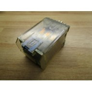 Releco mara industrial releco c3 a 30 relay used publicscrutiny Images