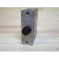 Mechanical Products - Mara Industrial