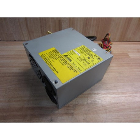 Acquire ACE-920A Power Supply ACE920A - Used - Mara Industrial