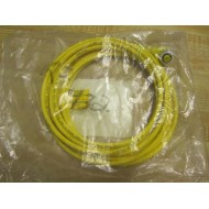 TPC WIRE & CABLE - Mara Industrial