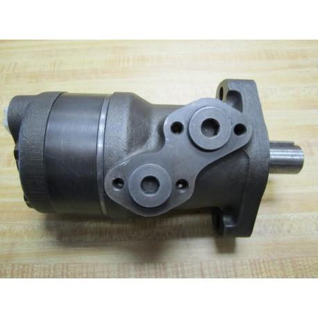 Danfoss Omr 200 Hydraulic Motor 151x6104 5 Refurbished