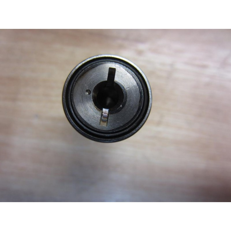 16pp.info_INA KRE-16PP Cam Follower KRE16PP - Mara Industrial