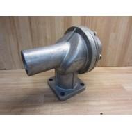 Goyen controls mara industrial goyen controls rca40fhx833 gas valve rca40fhx833 new no box ccuart Gallery