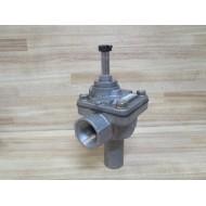 Goyen mara industrial goyen ca257d000 valve new no box ccuart Gallery